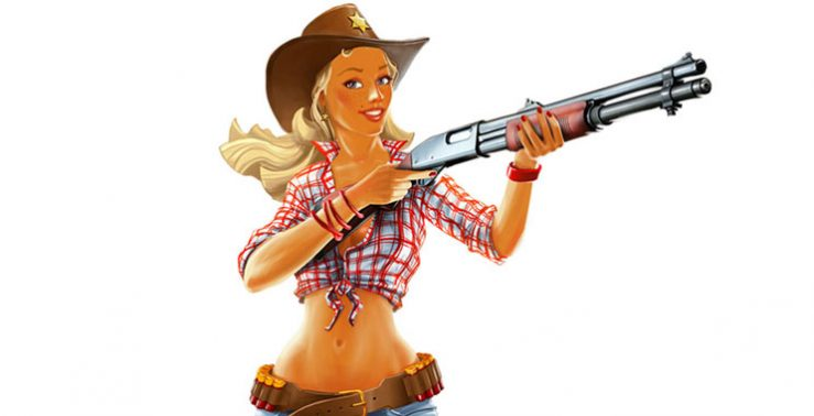slider_country_girl_remington870