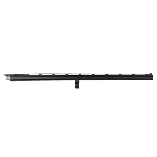 Carlson's Barrel for Remington 870
