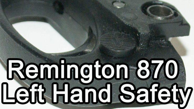 rem870_left_hand_safety