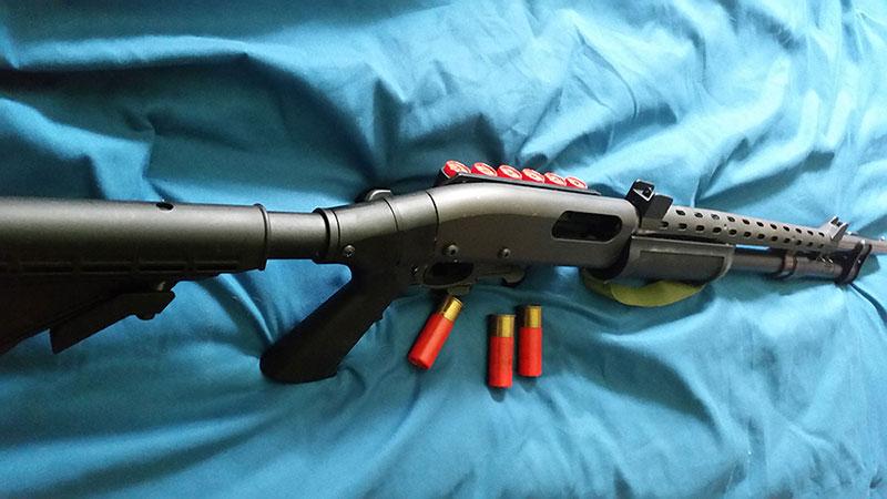 remington870_heatshield