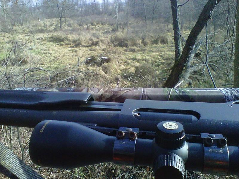 remington870_optics