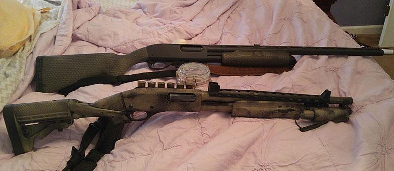 remington870_painted