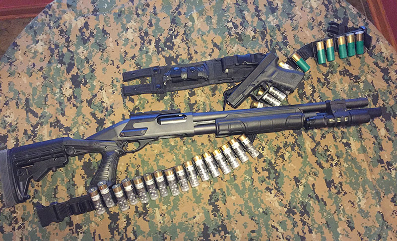 remington870_shotguns3