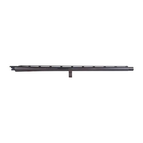Factory Remington 870 Barrel