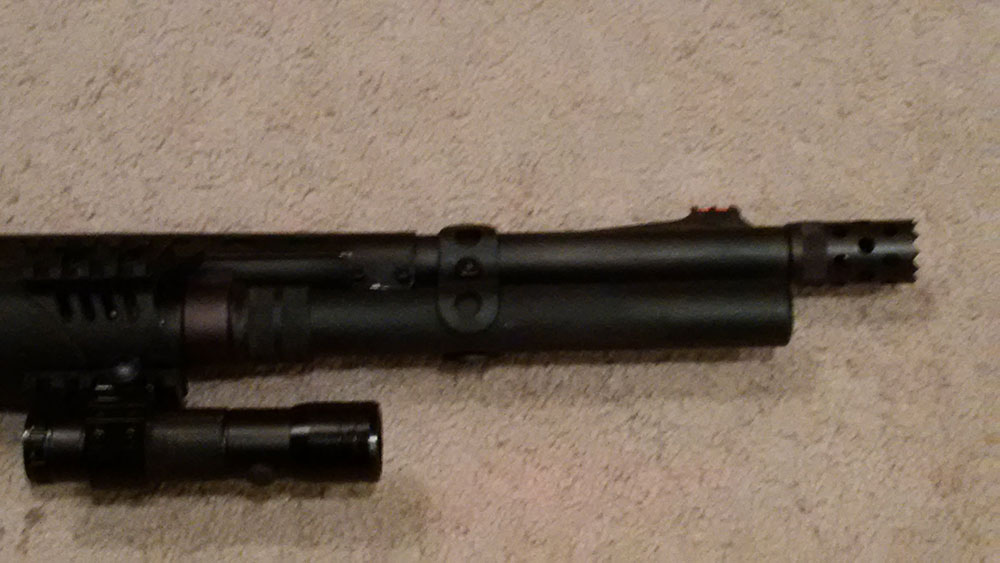 remington870_flashlights