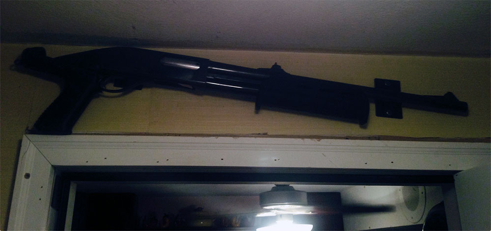 remington870_hidden