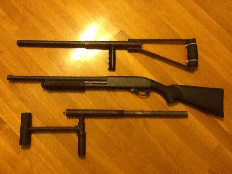 remington870_shotgun