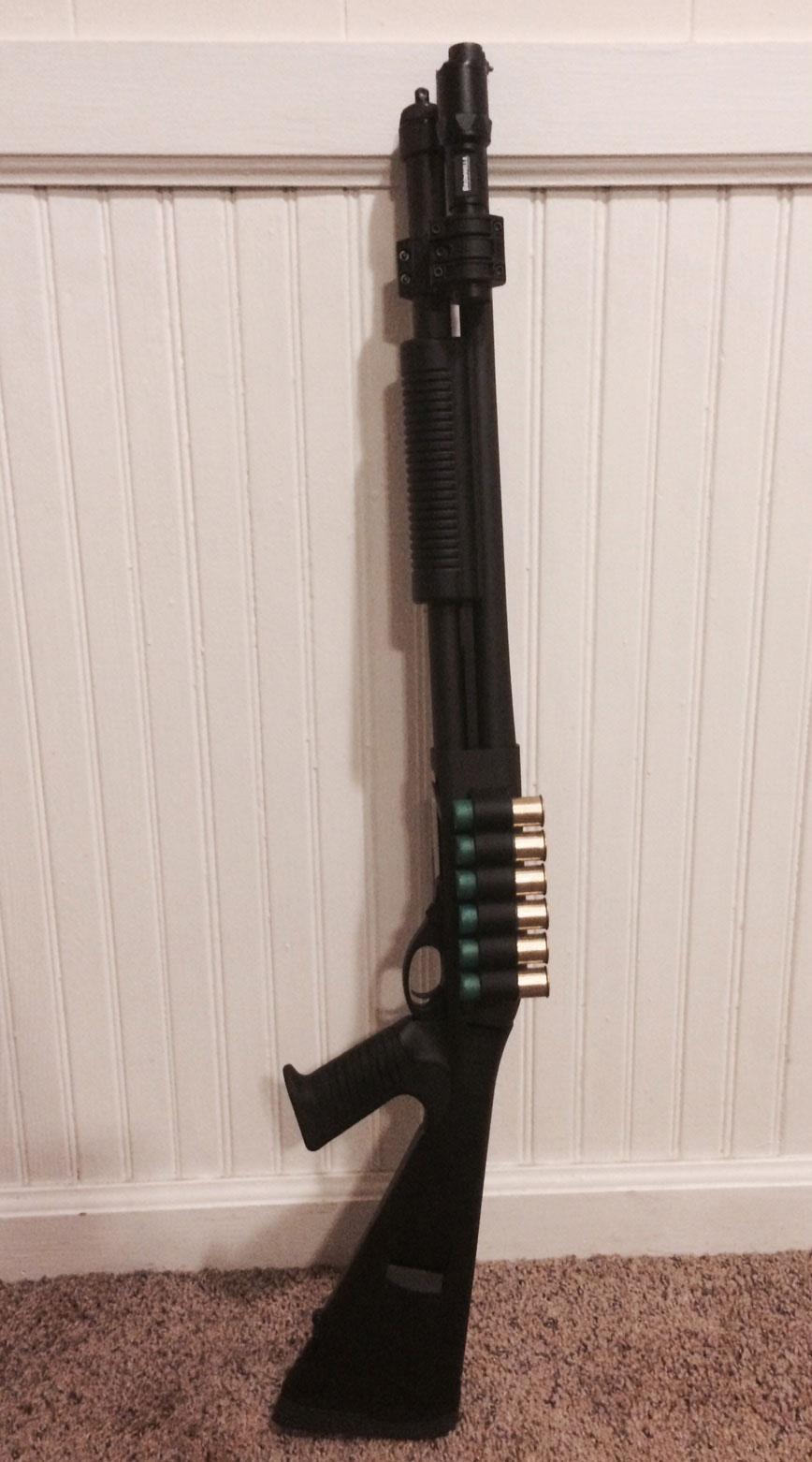 remington870_sidesaddle