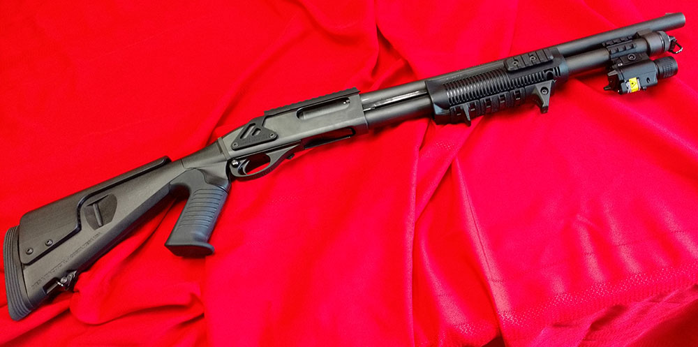 remington870_urbino