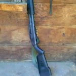 05__remington870