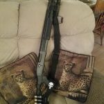 07_remington870