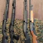 08__remington870