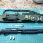 13_remington870