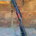28_remington870