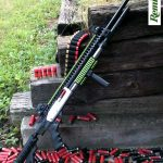 30_remington870