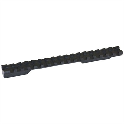Badger Ordnance Scope Base for Remington 700