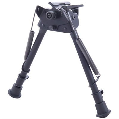 Harris Bipod for Remington 700 Rifle
