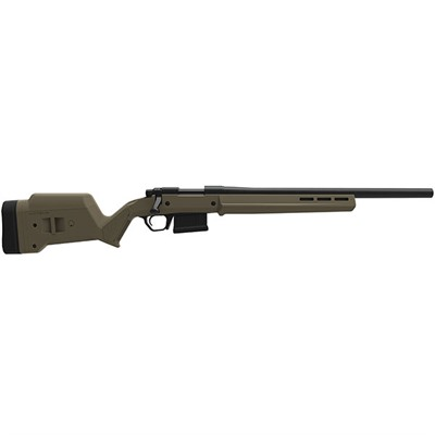 Magpul Remington 700 Hunter Stock