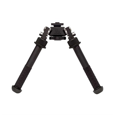Accu-Shot Atlas Bipod Quick Detach Bipod for Remington 700