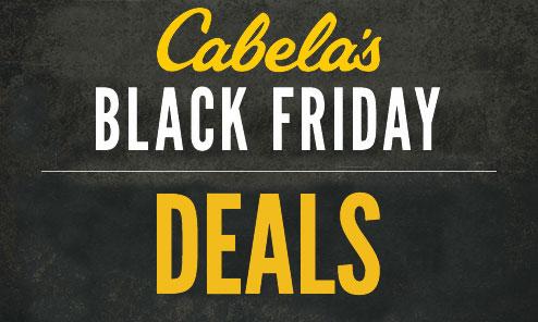 Best black friday deals for preppers prepper survivor for Cyber monday fishing deals