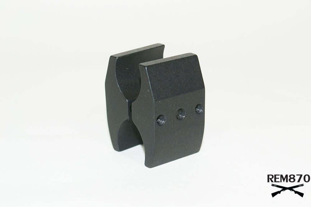 CDM Gear BMT Clamp