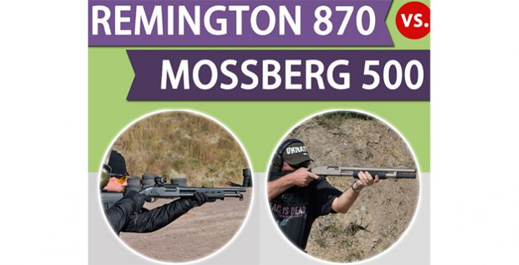 infographic_mossberg500_vs_remington870