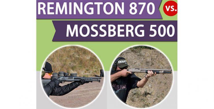 infographic_mossberg500_vs_remington870