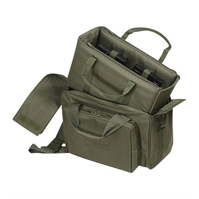 Voodoo Tactical Range Bag