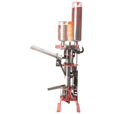 """MEC 9000GN Progressive Shotshell Press 12 Gauge 2-3/4"""""""