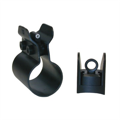 XS Sight Systems - Remington Shotgun Tactical Ghost Ring Sight Set