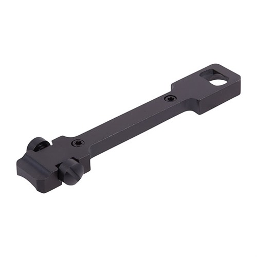 Leupold Standard Base for Remington 597