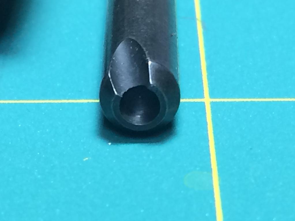 Staking tool