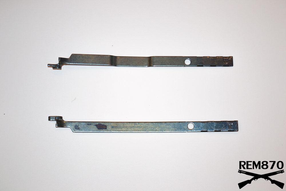 Remington 870 Shell Latches
