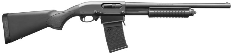 Remington 870 DM (81350)