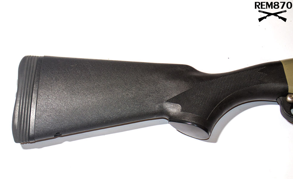 Youth Remington Stock & Forend Set Review
