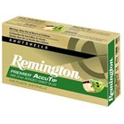 Remington Accutip Shotgun Sabot Slugs