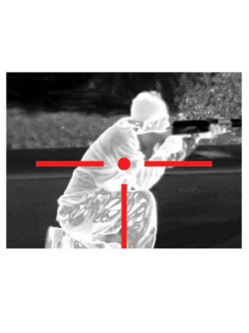 Best Thermal Sights/Scopes