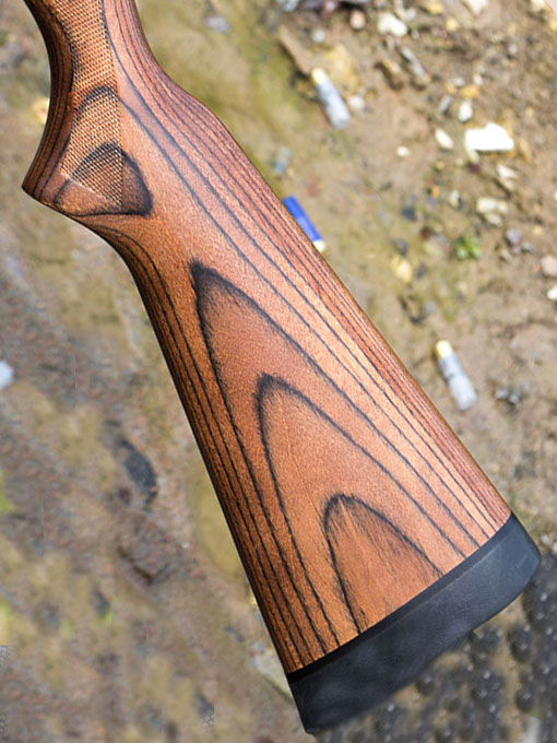 Best Stocks for Remington 870