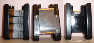 4-Round Shell Stripper (California Competition Works)