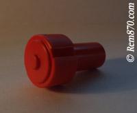 S&J Hardware Shotgun Follower Photo, Review and Advantages