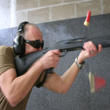Hoffners Training Academy