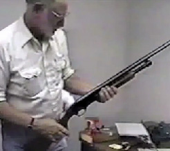 Follow up on NBC's Attack on Remington Arms
