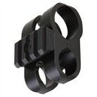 Nordic Components Magazine Extension Clamp