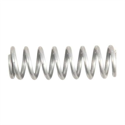 Remington 870 Sear Spring