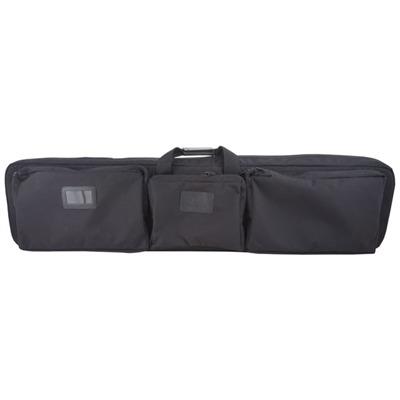 Cordura Nylon Shotgun Case