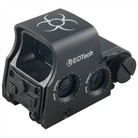Eotech Holographic Zombie Sight