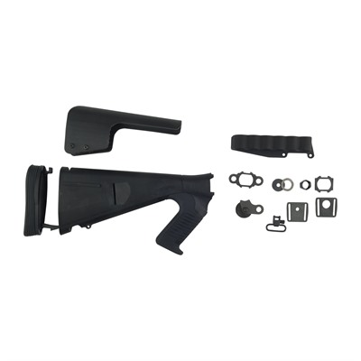 Remington 870 Urbino Upgrade Package