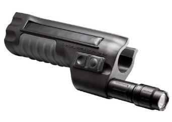 SureFire 100-Lumen LED Remington 870 Shotgun Forend at Discounted Price and FREE Shipping!