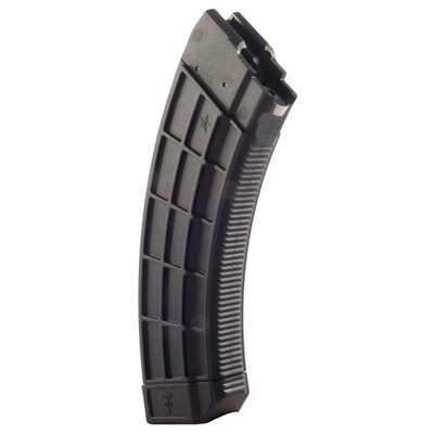 30 Round AK-47 Magazines are Back in Stock!