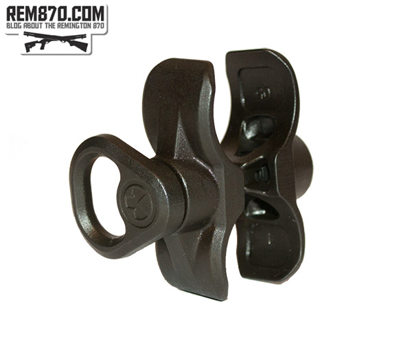 Magpul Forward Sling Mount